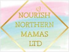 Nourish Northern Mamas LTD logo