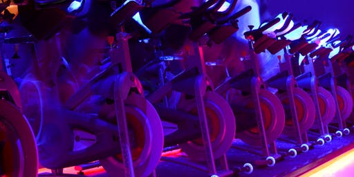 530am TUESDAY or THURSDAY Cycling at Owatonna Fitness