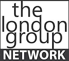 The London Group logo