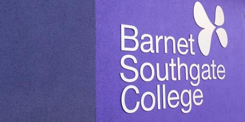 Barnet and Southgate College Taster Days