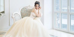 Queen For a Day Bridal Show (Peachtree Corners)