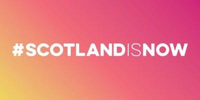 Register your interest - Team Scotland Pavilion - MIPIM, Cannes 2019