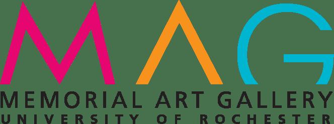 Art & Story Stroll
