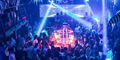 Tuesdays at Tier Night Club, +more