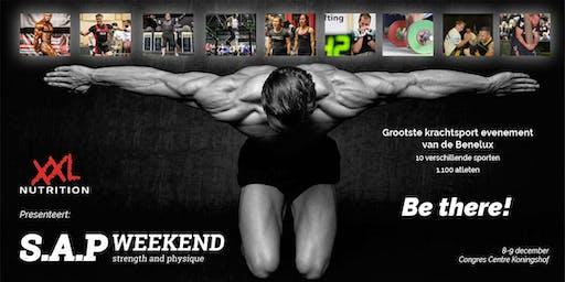 Geel, Belgium Sports & Fitness Events | Eventbrite