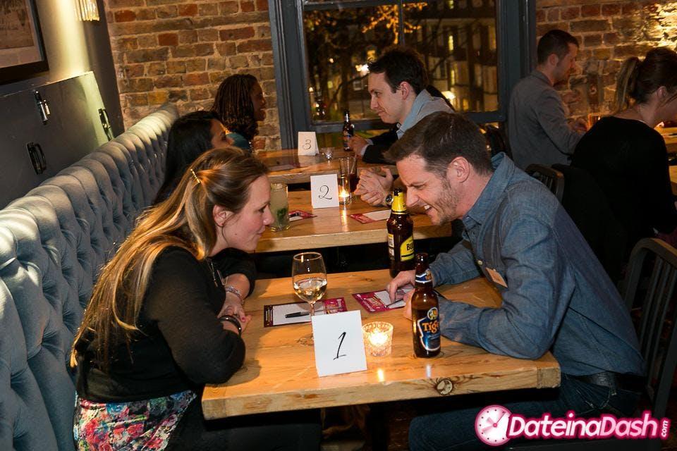 Über 35 Dating-London Narren eilen Datierung Zitat