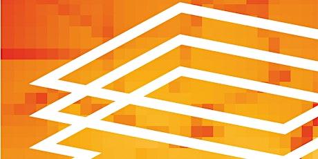 Netzwerkabend CoachCamp Köln 2020 Tickets