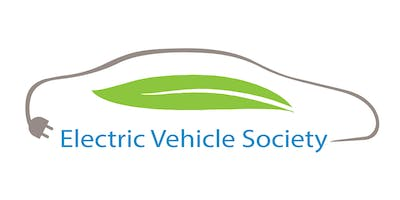 EV Society Meeting - Greater Sudbury EVA Chapter