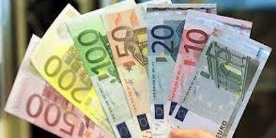 Offre de prêt entre particuliers honnêtes - Petites annonces de prêts ici sans frais à avancer.