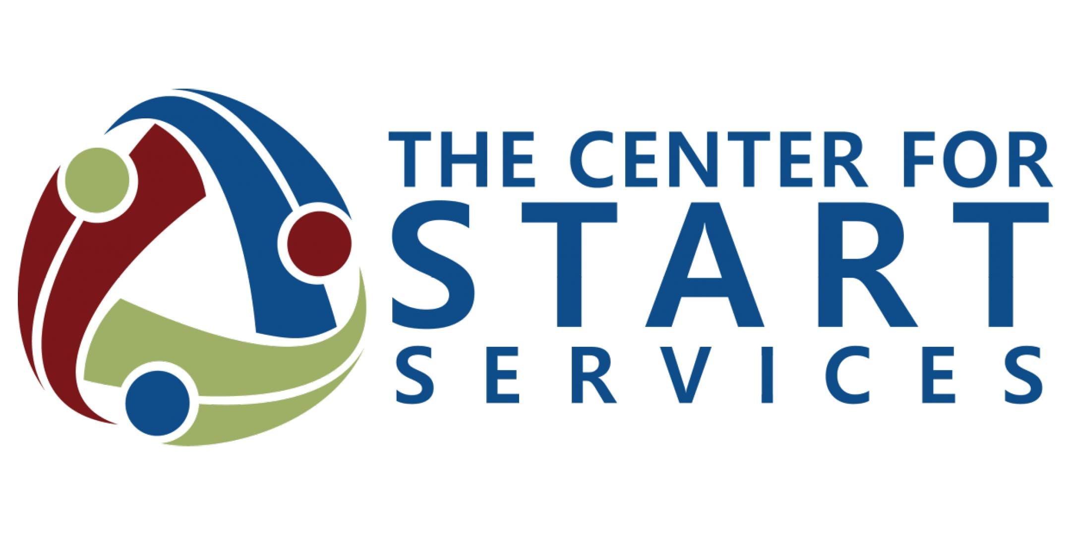 START Services | Fetal Alcohol Spectrum Disor