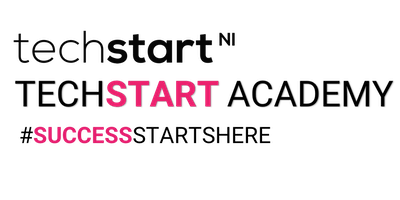 Techstart Academy: Utilising International Talent