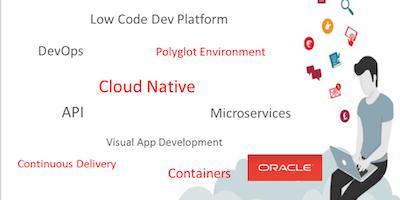 DevOps, Service Mesh, e Blu/Green deployment