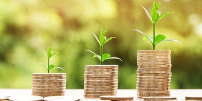 Startup Funding 101: How to Raise Money for Your I