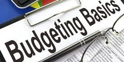 Budgeting Basics (From an Accountants Perspective)