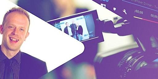 Unlocking Video Marketing