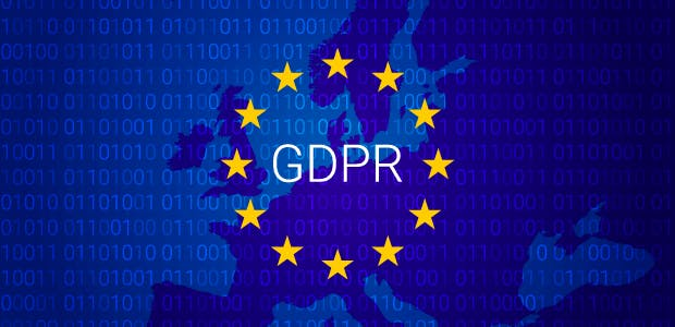 Privacy Policies, Terms & GDPR: What Website Builders and Business Need to Know