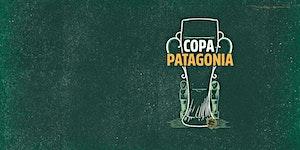 Refugio Patagonia Parana - Torneo de Metegol