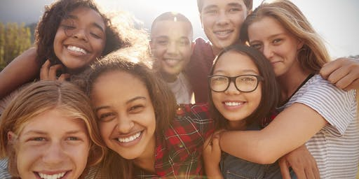 Bringing in the Bystander® High School Prevention Program Institute