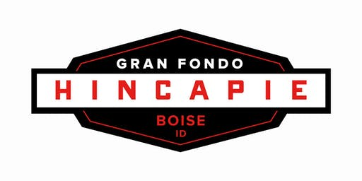 2019 Gran Fondo Hincapie - Boise