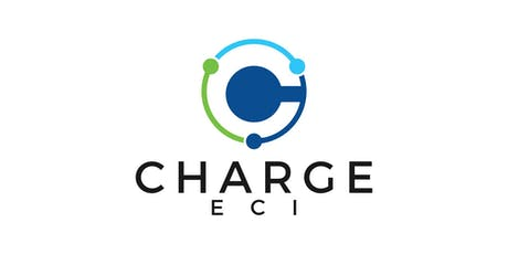 CHARGE ECI: Continuing Education for Tech Professionals. tickets