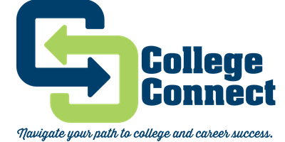 College Connect Workshop - Summer Job and Volunteer Fair