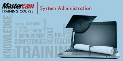 Mastercam System Administration (ACTC) - FREE