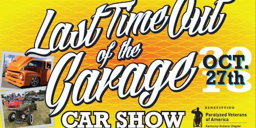 Louisville KY Car Show Events Eventbrite - Car show louisville ky