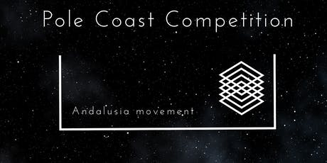 Pole Coast Competition tickets