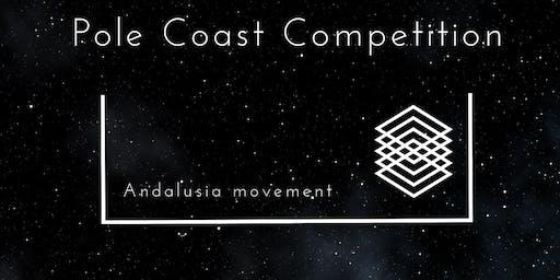 Pole Coast Competition
