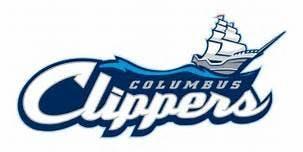 Clippers Baseball Playoffs
