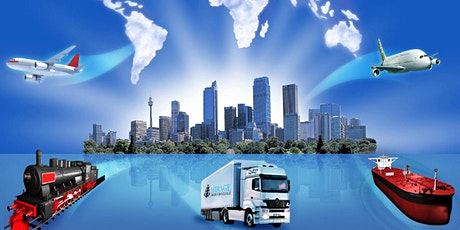 No Cost 12 day Logistics & Supply Chain Professional Training , OSHA 30 Safety Card, LEAN Certification For Veterans Orientation (Santa Ana , CA) tickets