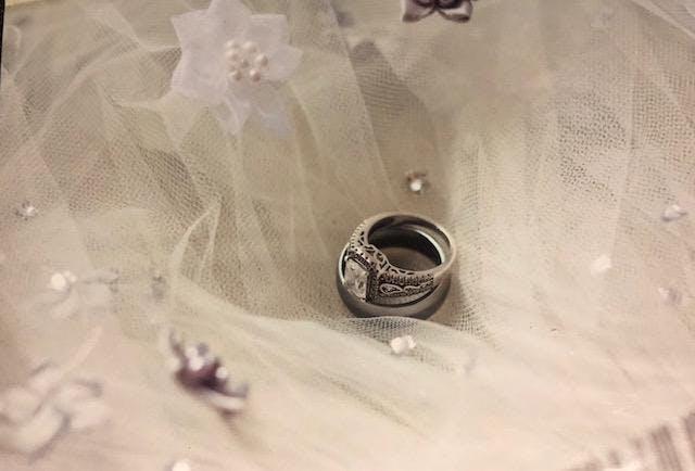 wedding showcase at the hilton garden inn - Hilton Garden Inn Waldorf