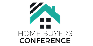 2019 Largest Los Angeles Home Buyer Conference!