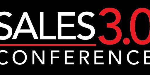 Global Sales Conference