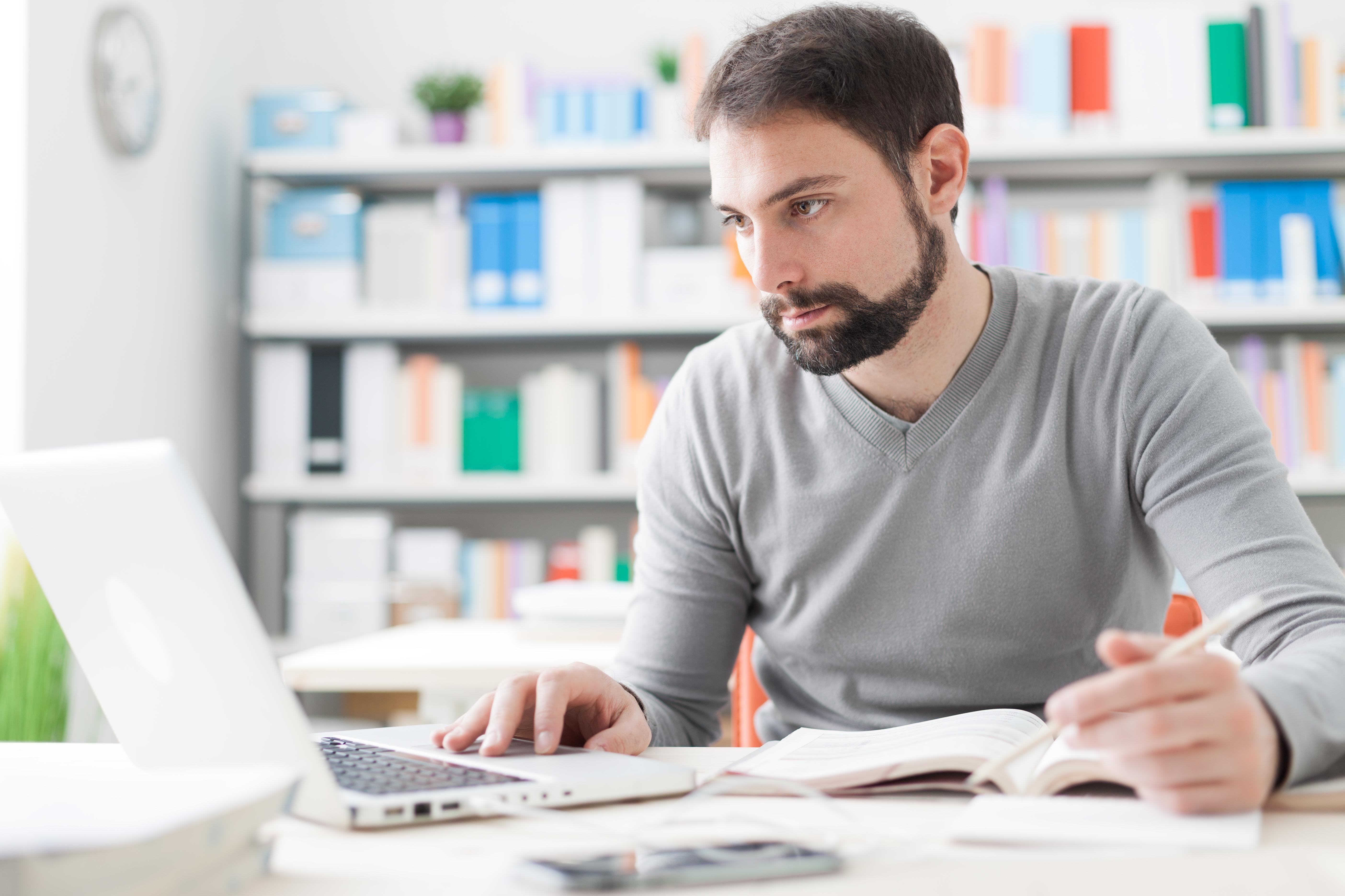 L'asso nella manica del Freelance: negoziare