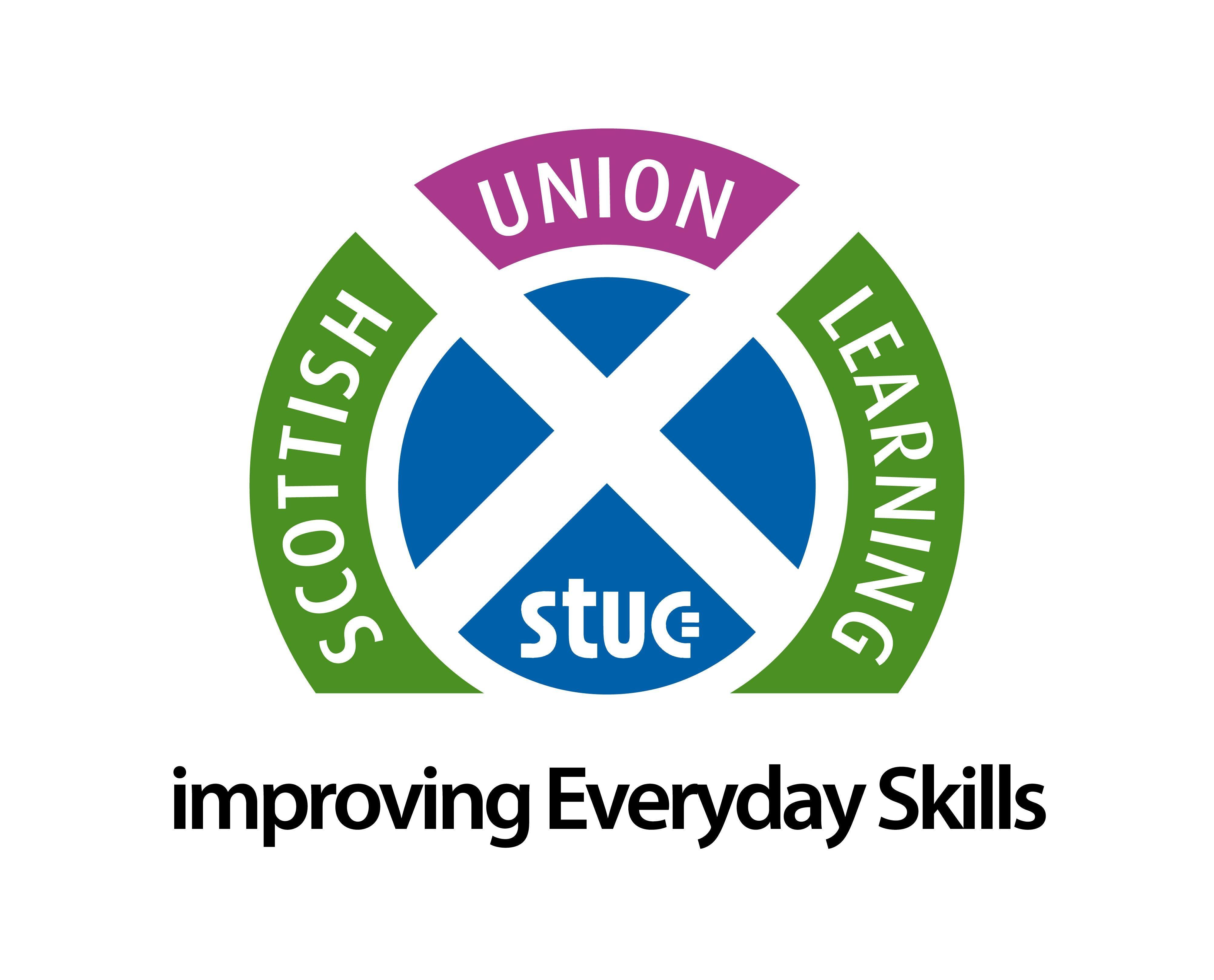 Scottish Union Learning Conference 2019