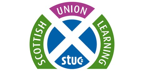 Scottish Union Learning Conference 2019 tickets
