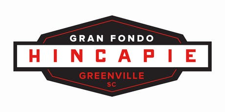 2019 Gran Fondo Hincapie-Greenville tickets