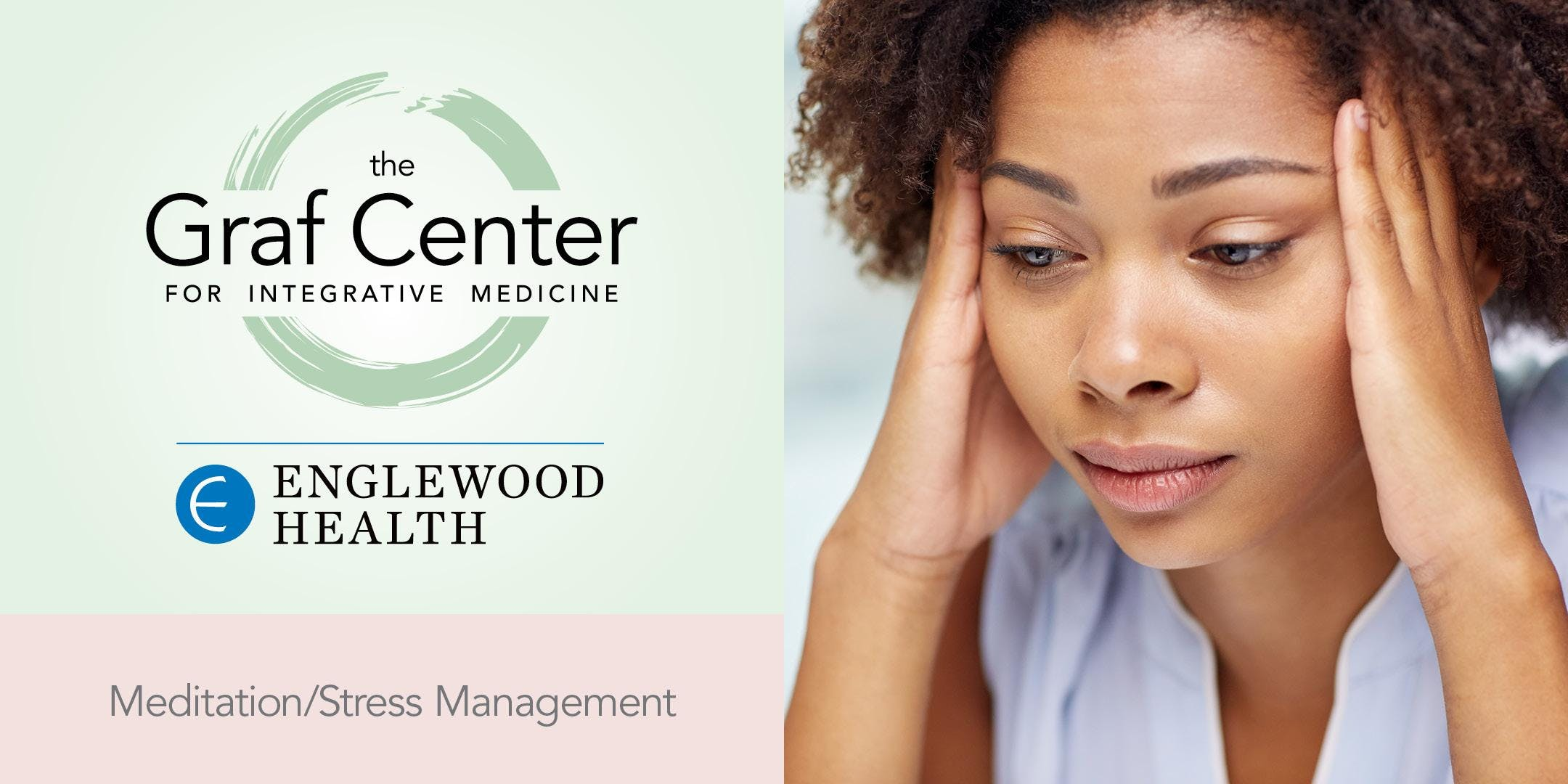 More info: Teen Stress: Overworked, Overscheduled, Overwhelmed (5-Session Series)