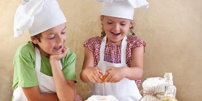 Cuciniamo insieme: Muffin di tagliatelle alla zucca
