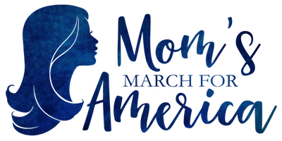 2nd Annual Moms March for America Rally and Convention