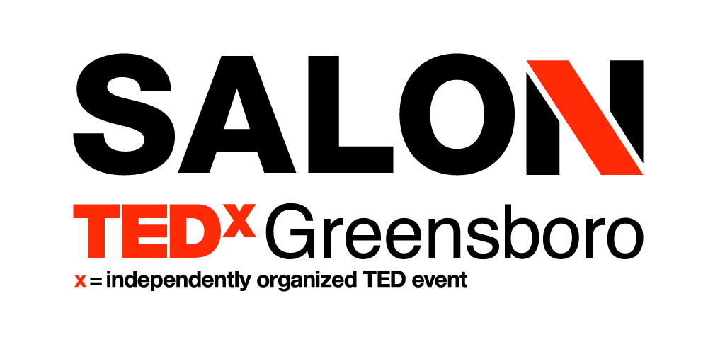 TEDxGreensboro Salon: Who belongs in a city?