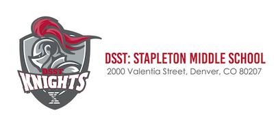 DSST: Stapleton MS Open Houses 2018-19
