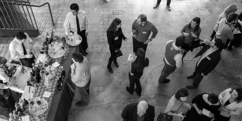 USGBC Arizona Emerging Professionals: Tricks of the Trade Discussion Panel