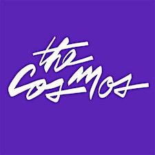 The Cosmos logo