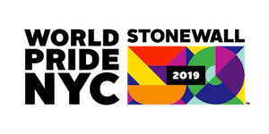 NYC Pride | 2019 PrideFest Exhibitor Registration