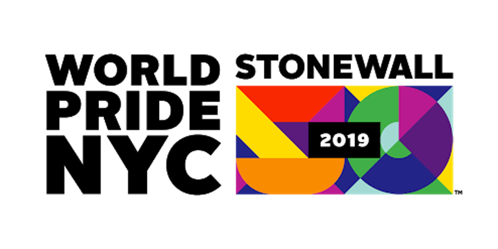 Image result for New York City Pride June 30th