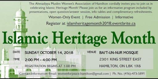 Lincoln, Canada Spirituality Events   Eventbrite