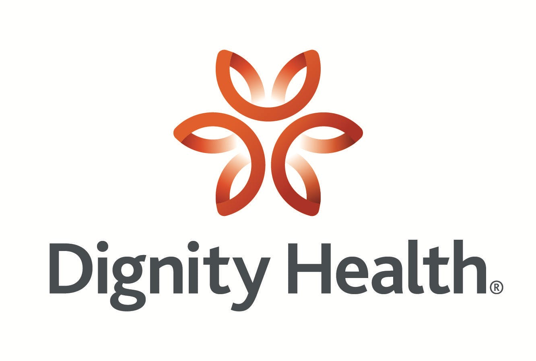 2019 Dignity Health Community Health Needs Assessment Presentation