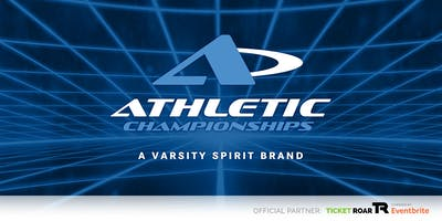 ATH - Athletic Championships - Chattanooga